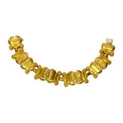 Vahe Naltchayan Gold and Diamond Suite