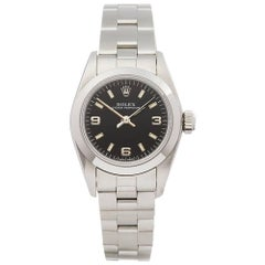 Rolex Oyster Perpetual 26 61780