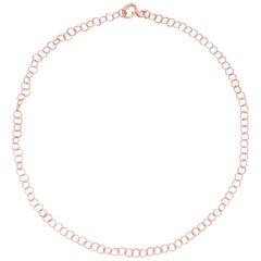 Whisper Chain