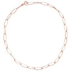 Lace Chain