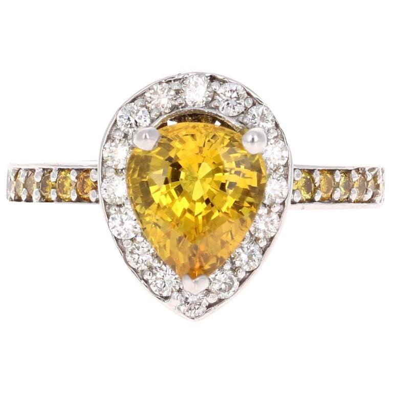 Carat Diamond Into Grams