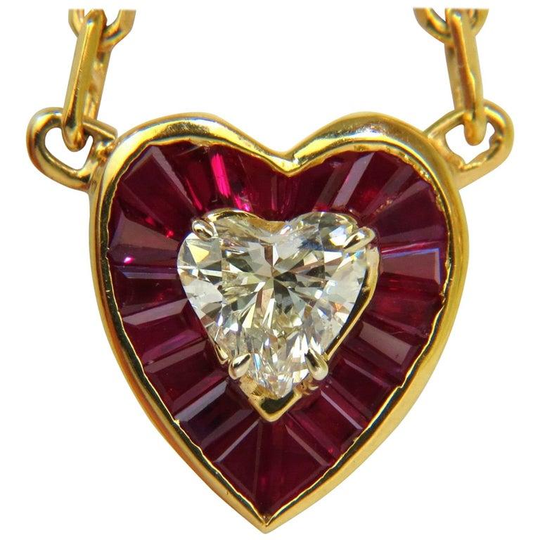 Natural Emerald Vs Diamond