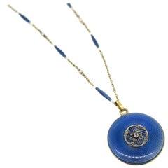 1920-1929 More Necklaces