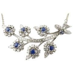 Multi-gemstone More Necklaces