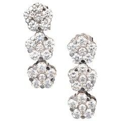 Peter Suchy Earrings