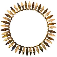 Revival Link Necklaces
