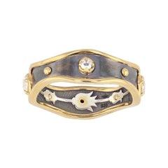 Neoclassical Rings
