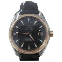 Certified Saxonia, Limited Edition