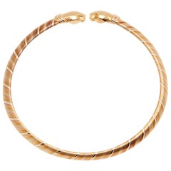 Cartier Panther Collar Necklace