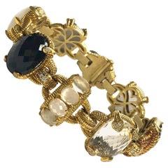 Judith Ripka More Bracelets