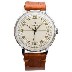 1940-1949 Watches
