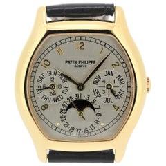 Patek Philippe 5040J Perpetual Calendar Watch Nos Example