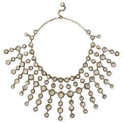 Denise Gatard Necklace