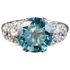 1910-1919 Rings