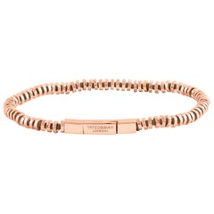 Pure Thread Bracelet