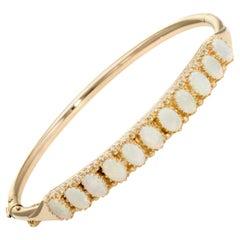 Happy Pig Ring Vintage 18k Yellow Gold Estate Fine Animal Jewelry