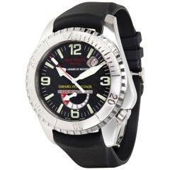 Girard Perregaux Sea Hawk II BMW Oracle 49905-11-651FK6A Men's Watch