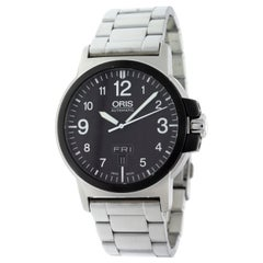 Oris BC3 Advanced 01 735 7641 4364-07 8 22 03