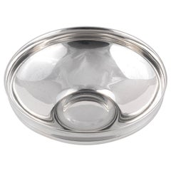 Sterling Bowl by Tiffany & Co.