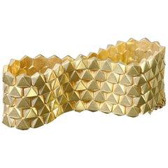 19th Century Bracelets