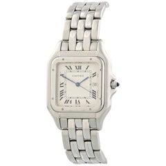 Cartier Panthere 1300 Jumbo Men's Watch