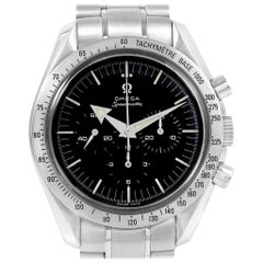 Omega Speedmaster Broad Arrow GMT Men's Watch 3594.50.00