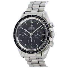 Omega Speedmaster Moonwatch 3590.50.00 Men's Watch