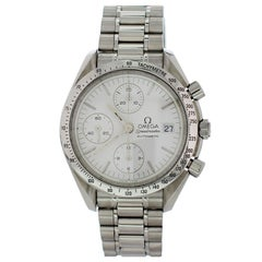 Omega Speedmaster 1750043 Men's Watch