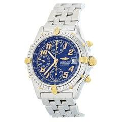 Breitling Chronomat B13050.1 Men's Watch