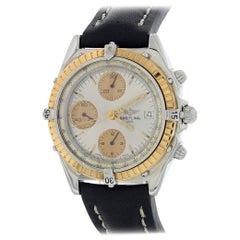 Breitling Chronomat C13047 Men's Watch