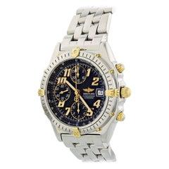Breitling Chronomat Chronograph B13050.1 Men's Watch