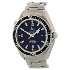 Omega Seamaster Professional Planet Ocean 232.30 Men's Watch