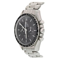 Omega Speedmaster Professional Moonwatch 3570.50 Box Papers