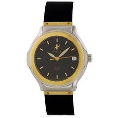 Hublot MDM 1710.2 Automatic Watch