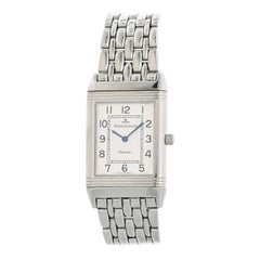 Jaeger-LeCoultre Reverso Classic 250.8.08 Watch