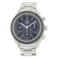 Omega Speedmaster Racing 326.30.40.50.01.001 Co-Axial Men's Watch