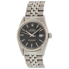 Rolex Datejust 16014 Men's Watch