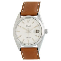 Rolex Oyster Precision 6694 Men's Watch