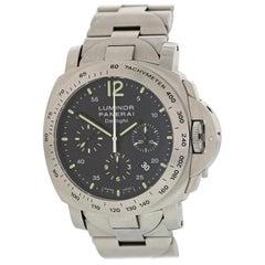 Panerai Luminor Daylight PAM236 Men's Watch