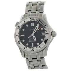 Omega Seamaster Professional Diver 2562.80.00 Midsize Watch