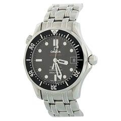 Omega Seamaster Professional 212.30.36.20.01.002 Midsize Watch