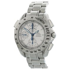 Omega Speedmaster Rattrapante 3540.50.00 Men's Watch