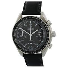 Omega Speedmaster Reduced 3510.50.00 Men's Watch