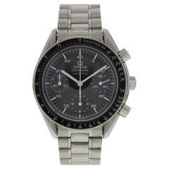 Omega Speedmaster 175.0032.1 Automatic Chronograph