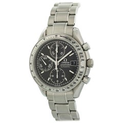 Omega Speedmaster Date 3513.50 Men's Watch