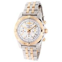 Breitling, Chronomat 41 CB0140Y2/A743
