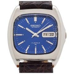 1970-1979 Uhren
