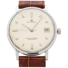 1960-1969 Uhren