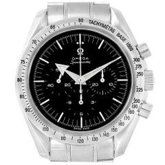 Omega Speedmaster Broad Arrow Men's Watch 3594.50.00