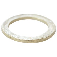 Sterling Silver Wedding Band or Stacking Fashion Ring More Design for Men Women